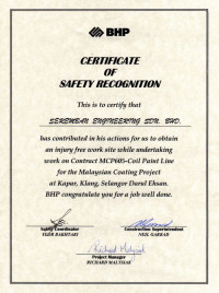 cert-bhp-safety