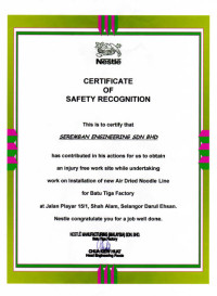 cert-nestle-safety